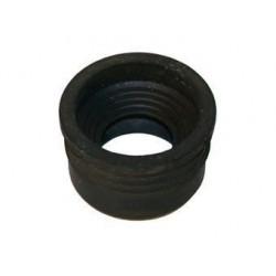 Манжет резиновый черный 50-70