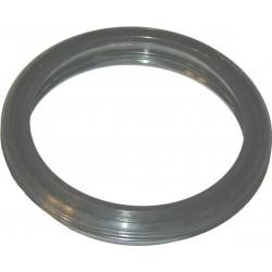 Уплотнительное кольцо для труб ø100 плоское сечение