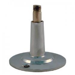 Кронштейн для П/С 1″ телескоп без кольца