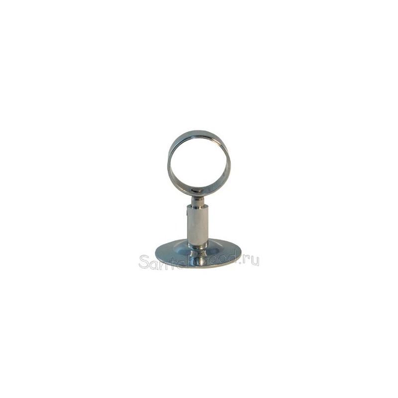 Кронштейн для П/С 1″ телескоп с кольцом