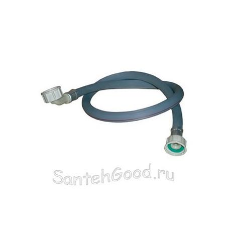 Шланг заливной ТУБОФЛЕКС 1,5м
