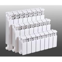 RIFAR Радиатор биметаллический h500-9 секций