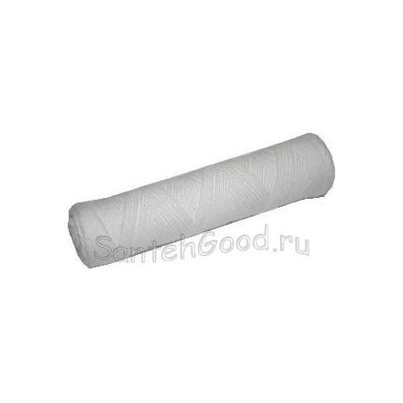 Картридж для фильтра нитяной 15мкр