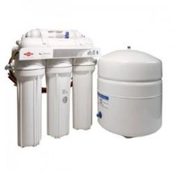 АТОЛЛ А-560Ep Система очистки воды