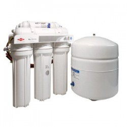 АТОЛЛ А-560Е Система очистки воды