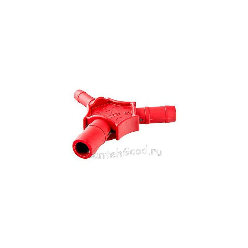 Калибратор для металлопластиковых труб VALTEC (пластиковый)