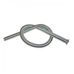 Пружина для изгиба металлопластиковых труб (20 нар.)