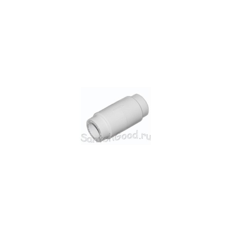 DIZAYN Обратный клапан d-25