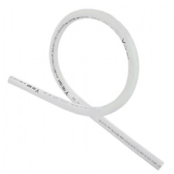 Компенсатор PP-R полипропилен 40 мм Pro Aqua PA54014P