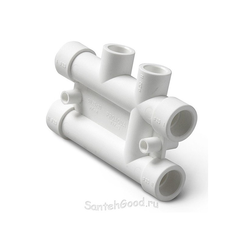 Труба стекноволокно ТВВД PN20 d-25