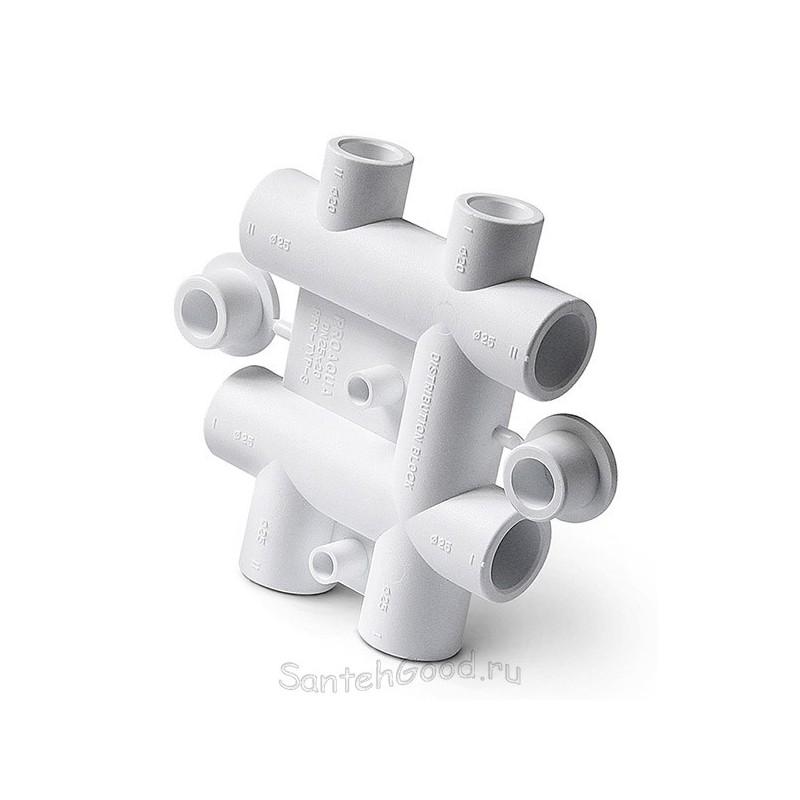Труба стекноволокно ТВВД PN20 d-32