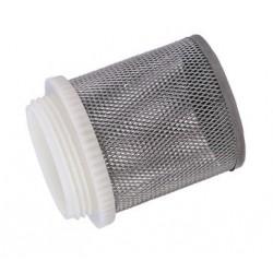 Фильтрующая сетка для обратного клапана 1 1/4″ PROFACTOR