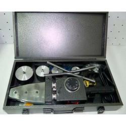 Сварочный аппарат для полипропиленовых труб СПЛАВ А1