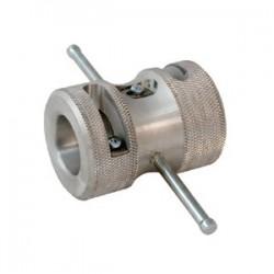 Шейвер для зачистки полипропиленовых труб Ф 32-40