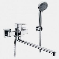 Смеситель для ванной однорычажный ELGHANSA MONDSHEIN 5302235 хром