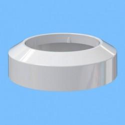 Розетка для унитаза Ани Пласт 110 мм W9900