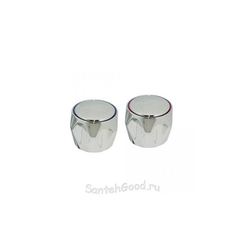 Маховик для крана (24 шлица, металл)