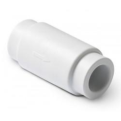 Обратный клапан полипропиленовый 25 Pro Aqua PA47010