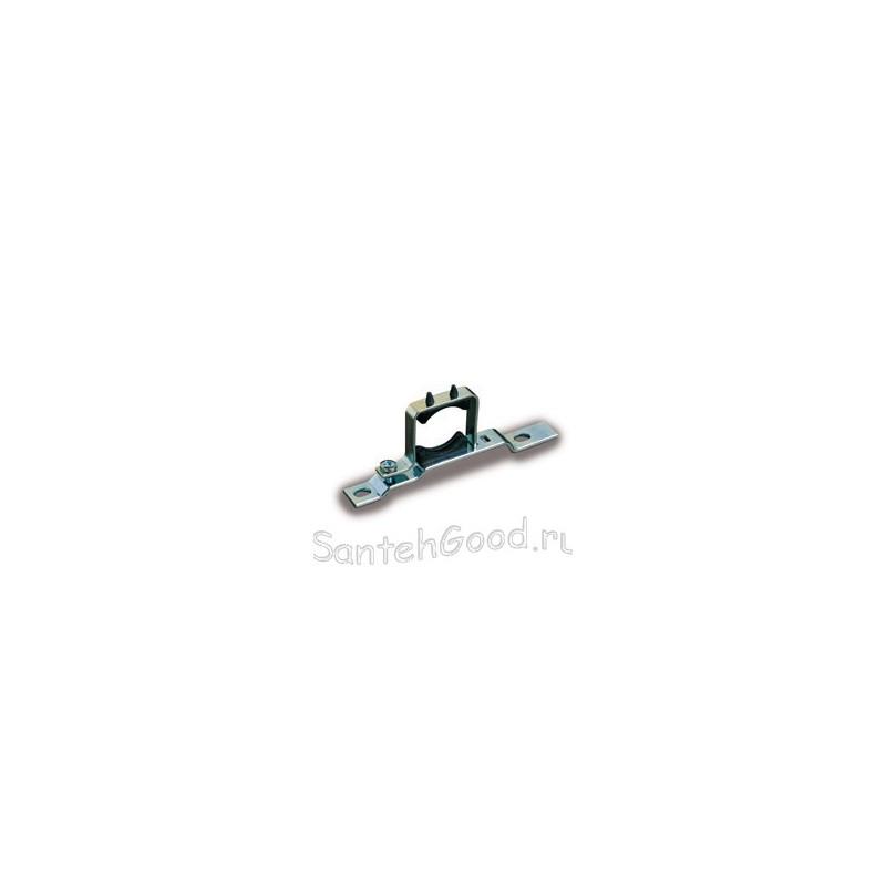 Кронштейн для крепления коллектора PROFACTOR (комплект 2 шт)