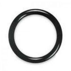 Кольцо на излив смесителя (внутренний диаметр 12мм)