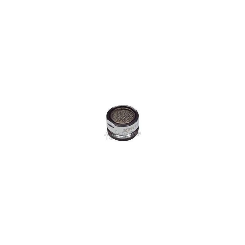 Аэратор для смесителя М24 *1 (наружная резьба) 1/2″ KAISER