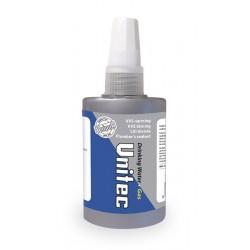 Герметик клеевой анаэробный Unitec Water 50 мл. (UNIPAK)