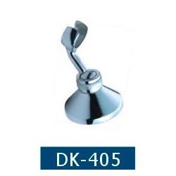 Кронштейн для лейки душевой (пластик) DOKORONA DK-405