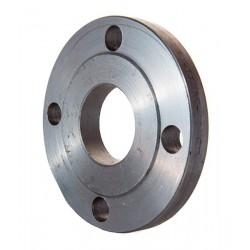 Фланец стальной 90 PN10 / сталь Dy 80 TEBO 015091505