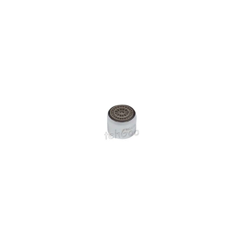 Аэратор для смесителя М22 *1 (внутренняя резьба) 1/2″ KAISER