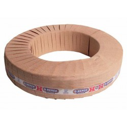 Труба металлопластиковая HENCO Standard (бухта 200м) 16 х 2,0 мм