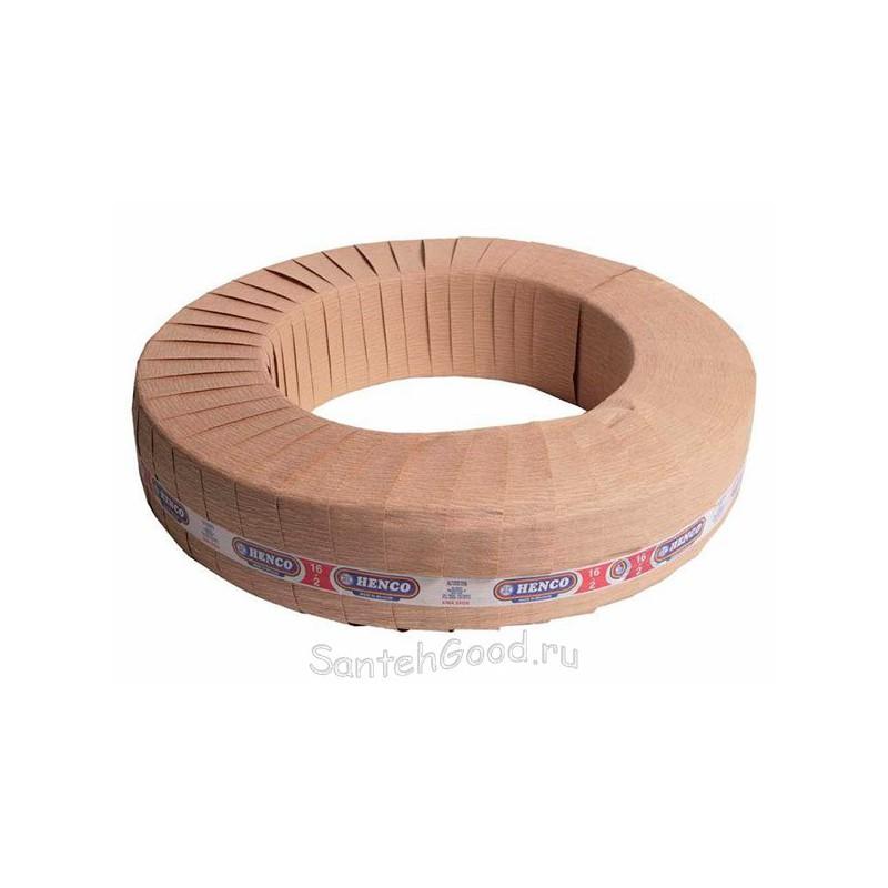 Труба металлопластиковая HENCO Standard (бухта 100м) 20 х 2,0 мм