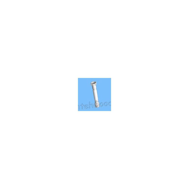 Гибкая труба Ани Пласт 1 1/2″ *40/50 K106