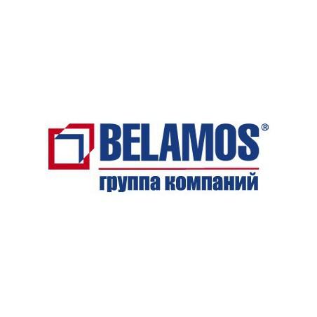 BELAMOS